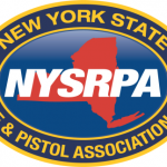NYSRPA-SAFE-Lawsuit – lawsuit challenging SAFE Act has been filed in in Buffalo
