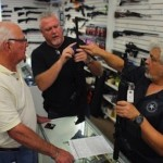 Gun owners tend to be male, white, married, living in south: Gallup | The Raw Story