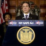 Court to consider whether speedy approval of NY gun controls violated constitution | Fox News
