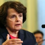 Feinstein fails in Senate, gun ban dropped