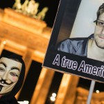 Germans lose trust in US, see NSA whistleblower Snowden as hero – poll — RT News