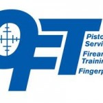 BASIC PISTOL SAFETY COURSE (NY PISTOL PERMIT) Tickets, Irvington – Eventbrite